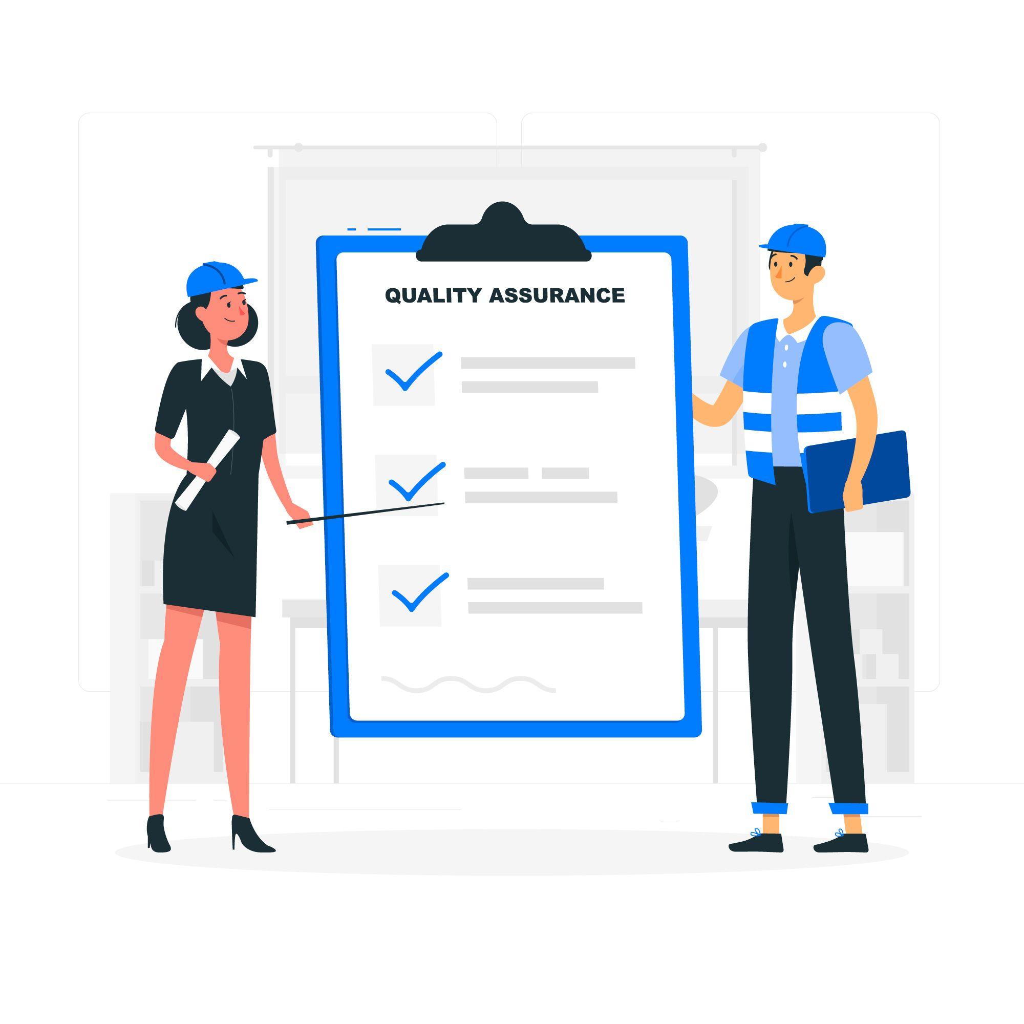 Recruitment Fee in Malaysia 2020 | Cost of Headhunter & Recruiter 4