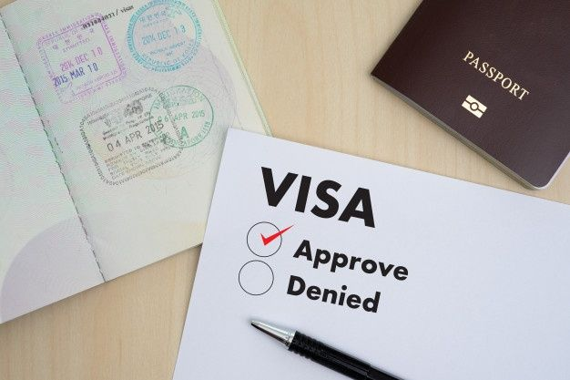 visa-application-form-travel-immigration-document-money-passport-map-travel-plan_36325-967-1
